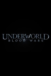 "Plakat zu ""Underworld 5: Blood Wars"" © 2016 Sony Pictures"