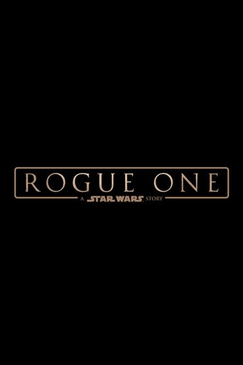 "Plakat zu "" Rogue One: A Star Wars Story""© 2017 Film-Freak"