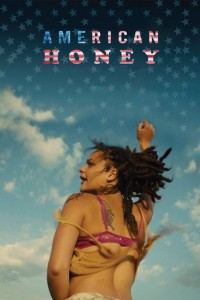 "Plakat zu ""American Honey"" © 2018 Film-Freak"