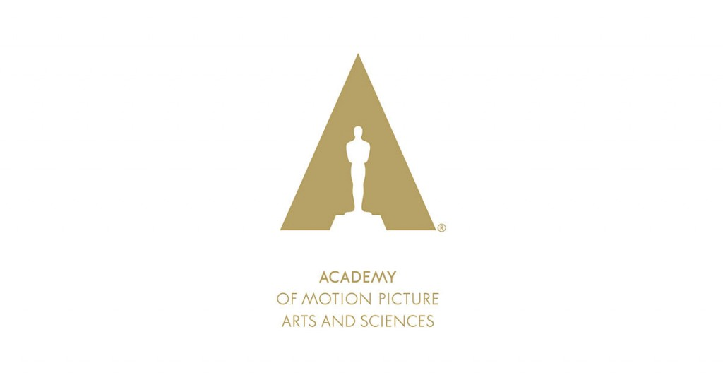 Oscars - Banner - © 2014 Academy of Motion Picture Arts and Sciences