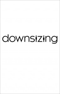 "Plakat zu ""Downsizing"" © 2017 Paramount Pictures"
