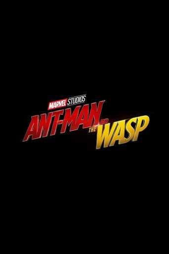 "Plakat zu "" Ant-Man and the Wasp""© 2018 Film-Freak"