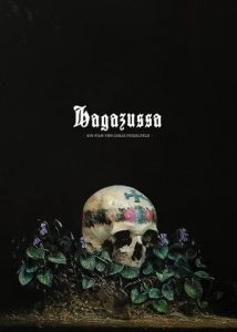 "Plakat zu ""Hagazussa"" © 2018 Film-Freak"