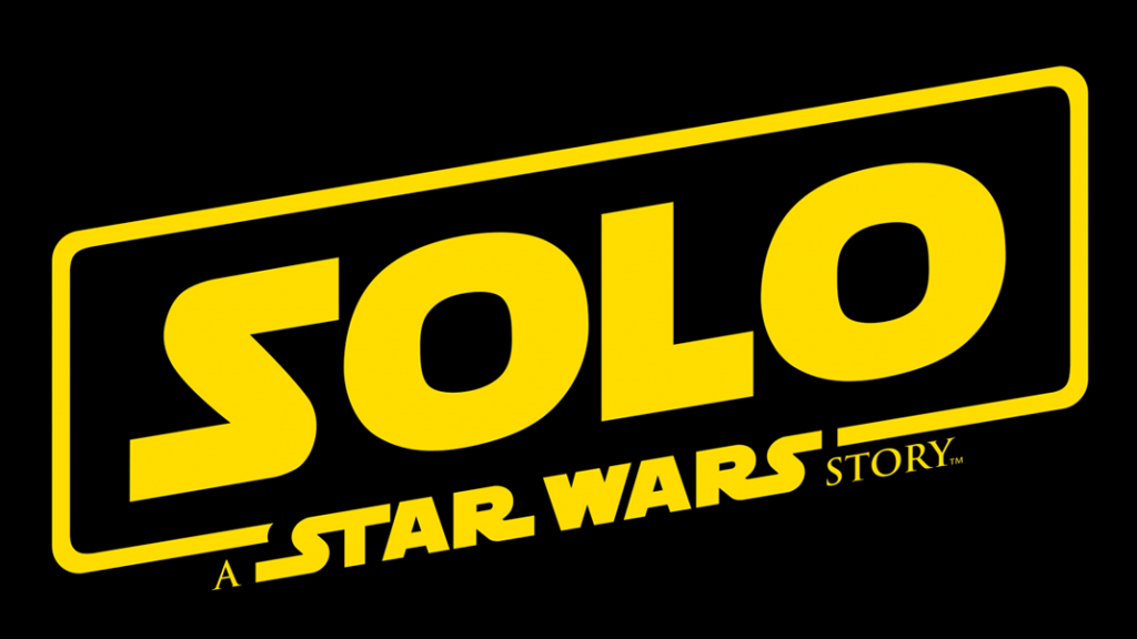 Solo-a-star-wars-story-tall-A_(cropped) - ©  Walt Disney Pictures